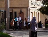 """مصدر بالأزهر: إخلاء 8 طالبات """"حوامل"""" من المدينة الجامعية أخفين زواجهن"""