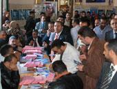 انتهاء زمن الإخوان فى نقابة المحامين.. خسروا %70 من الانتخابات الفرعية و«الوطنى» حصد الأغلبية