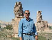 الأعلى للأثار: لا صحة لما أشيع حول نقل 55 منبرا أثريا من المساجد التاريخية