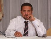 نادر شوقى: مفيش قلق.. الجونة يسير بخطى ثابتة فى الدورى
