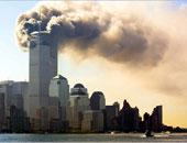 فيلم وثائقى روسى يتهم اليهود بالتورط فى أحداث 11 سبتمبر وغرق السفينة تايتانيك