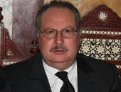 الملك أحمد فؤاد الثانى يهنئ الشعب المصرى بحلول شهر رمضان المبارك