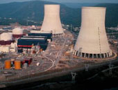 الجامعة اليابانية: نستعد لتدريب الكوادر فى مجال الطاقة النووية السلمية