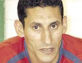 حسين عبد اللطيف: لم أرشح مراد صبرى للزمالك وإمكانياته تؤهله للعب في الممتاز