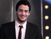 """اليوم.. عرض خاص لـ""""ديكور"""" خالد أبو النجا بالأبيض والأسود"""