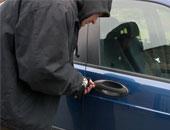 القبض على تشكيل عصابى تخصص فى سرقة السيارات وتقطيعها بالخانكة