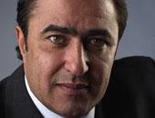 """""""رجال الأعمال"""" تطالب بالبدء فى تحويل مطار """"رأس بناس"""" إلى مدنى"""