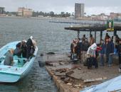 هبة عرفة تكتب: قارب النجاة