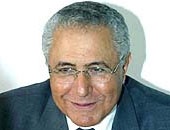 """روايات البوكر.. مبارك ربيع يصف معاناة المهاجرين الأفارقة فى """"غرب المتوسط"""""""