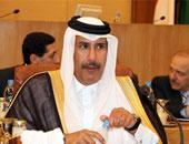 المعارضة القطرية: ثروة حمد بن جاسم 12 مليار دولار من الصفقات المشبوهة