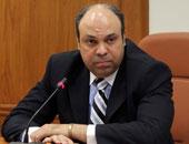 """رئيس سلطة الطيران المدنى: نعمل على إعداد برنامج لهيكلة """"مصر للطيران"""""""