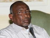 نائب الرئيس السودانى يؤكد جدية الدولة فى إجراء الانتخابات 2020