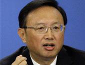 الصين تدعو للحفاظ على تنمية مستقرة للعلاقات مع ألمانيا