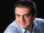 """أحمد أبو زيد يواصل كتابة الحلقات الأخيرة من """"الكيف"""""""
