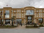 المحكمة الاقتصادية تقضى بوقف شركة عن بيع مصنفات الدكتور إبراهيم الفقى