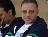 أهلى طرابلس بقيادة مصرية يواجه ستار الغانى بدورى الأبطال
