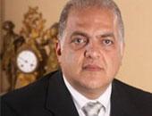 البنوك المصرية ترفض منح «السويدى للكابلات» اعتماداً بنكياً للاستيراد