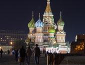 """روسيا تتهم أمريكا وحلفائها بإجراء تدريبات عسكرية """"استفزازية"""" بالقرب من البلاد"""