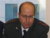 """يعالون يتهم تركيا بالسماح بـ""""نشاطات إرهابية"""" من أراضيها ضد إسرائيل"""