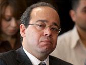 دفاع المناوى: لجنة التقييم التى اتهمت موكلى ضمت أعضاءً من الإخوان