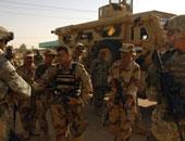 مصدر عراقى يكشف عن تعرض قادة استخبارات للإغتيال غرب كربلاء قبل أيام