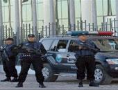 انتحارى يفجر نفسه جنوب تونس دون وقوع إصابات
