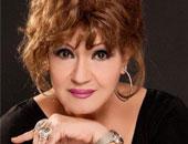 ميمى جمال بصحبة شكوكو فى صورة نادرة من 65 سنة