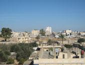 الجارديان: قطاع غزة يشهد انفراجة بفضل ثورة 25 يناير المصرية