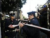 اعتقال 22 شخصا بإيطاليا أثناء ملاحقة زعيم هارب للمافيا