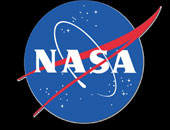 وكالة الفضاء ناسا تفتح باب التعاقد مع شركات خاصة للإعلان عن أنشطتها