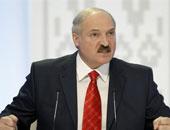 رئيس بيلاروسيا يؤكد إجراء تحقيق في إصابته عمدا بفيروس كورونا