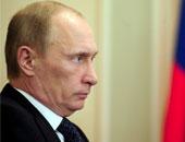 تحقيقات روسية ضد مسئولين أوكرانيين بتهمة الإبادة الجماعية للروس