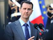 الديلى بيست: تمرد دروز سوريا ضربة جديدة لنظام بشار الأسد