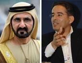 محمد بن راشد يصدر قانونا بإنشاء مركز إرادة لعلاج الإدمان في دبي