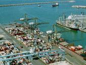 ميناء الإسكندرية يستقبل 1700 سائح من جنسيات مختلفة اليوم