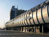 مطار القاهرة يشهد انطلاق 232 رحلة دولية وداخلية