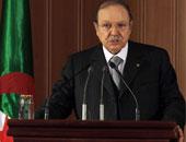 الرئيس الجزائرى يدين الاعتداء الإرهابى بمانشستر