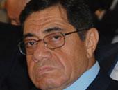 """عبد المجيد محمود: قلت لـ""""المعزول"""" لن أترك منصبى وسأظل أدافع عن استقلال القضاة"""