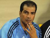علاء ميهوب: ربنا كرم مروان محسن والشناوى رجل المباراة