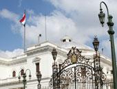 أقباط المهجر يطالبون الرئيس بإعطاء المصريين بالخارج حق الترشح للبرلمان