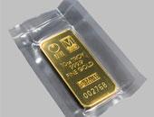 صادرات مصر من الذهب تسجل 2.09 مليار دولار خلال 2017