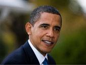 صحيفة إسبانية تتساءل عن أسباب استمرار أوباما فى الكذب حول مقتل بن لادن