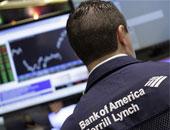 بنك أوف أمريكا: المستثمرون يحتفظون بسيولة أكبر فى ظل توقعات اقتصادية قاتمة