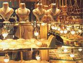 سعر الذهب السعودى اليوم السبت 19-12-2020