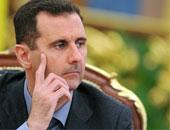 بشار الأسد: مستقبل الشرق الأوسط سيحدده الشعوب التى تحارب الإرهاب