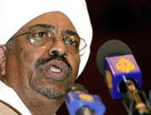 """السودان: الانضمام لتحالف """"عاصفة الحزم"""" قرار اقتضته التزاماتنا القومية"""