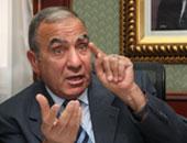 رئيس جهاز الإحصاء: قناة السويس الجديدة أحد أسباب انخفاض البطالة