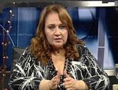 """ماجدة خير الله مؤلفة """"العفاريت"""":""""الجدل حول نهاية الفيلم هيافة مؤلمة"""""""