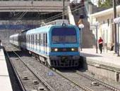 ننشر التحقيقات الأولية بواقعة اتهام أمين شرطة بالتحرش بسيدة فى مترو المرج