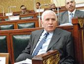 عزام الأحمد: القيادة الفلسطينية ترحب بالمبادرة المصرية لوقف نزيف الدم
